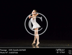 039-Janelle MANGE-DSC07116