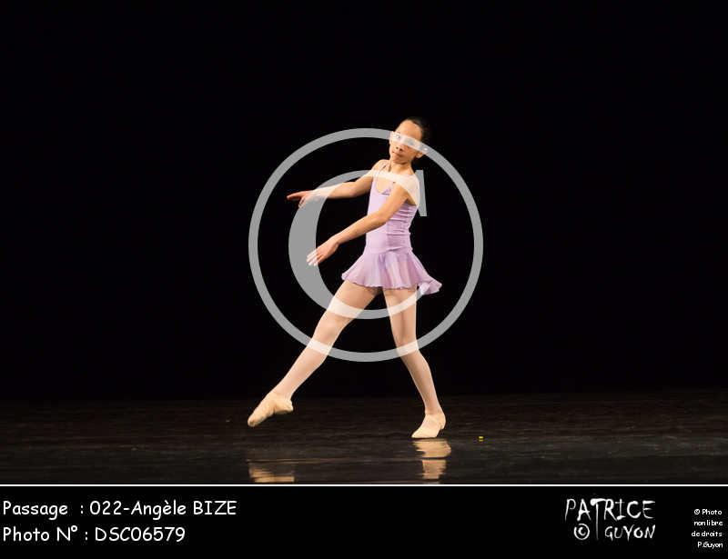022-Angèle_BIZE-DSC06579