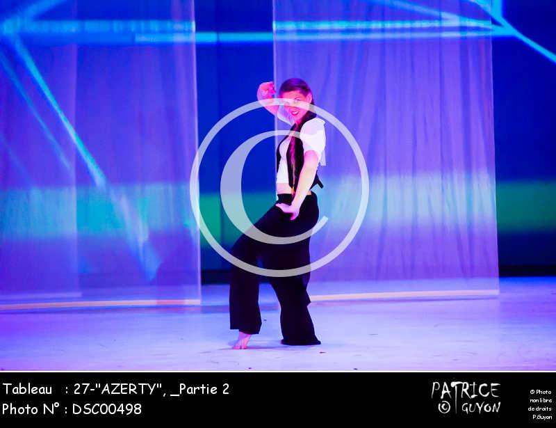 _Partie 2, 27--AZERTY--DSC00498