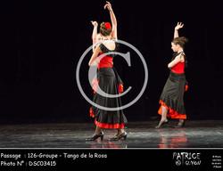 126-Groupe - Tango de la Rosa-DSC03415