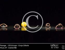 120-Groupe_-_Corps_Céleste-DSC02785