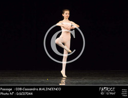 038-Cassandra MALINCENCO-DSC07044