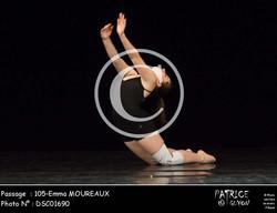 105-Emma MOUREAUX-DSC01690