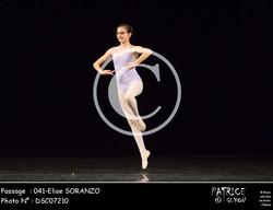 041-Elise SORANZO-DSC07210