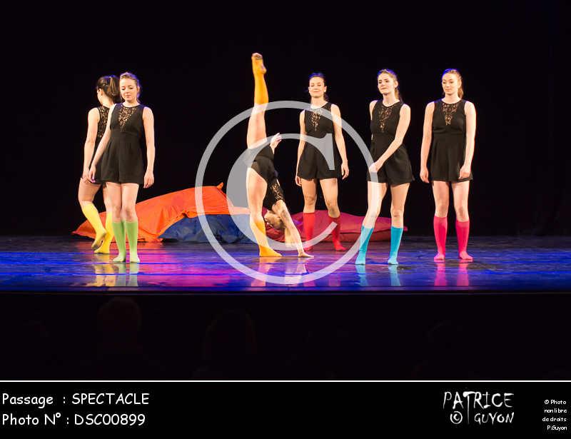 SPECTACLE-DSC00899