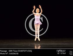 009-Tess COURTOT-COQ-DSC06210
