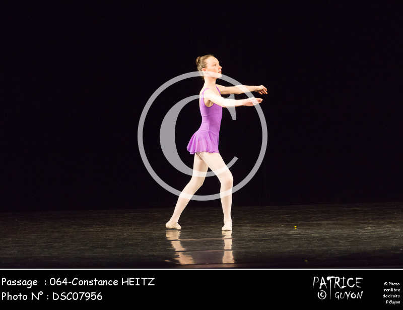 064-Constance HEITZ-DSC07956