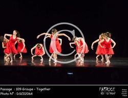 109-Groupe - Together-DSC02064