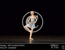 007-Ana BILDSTEIN-DSC06152