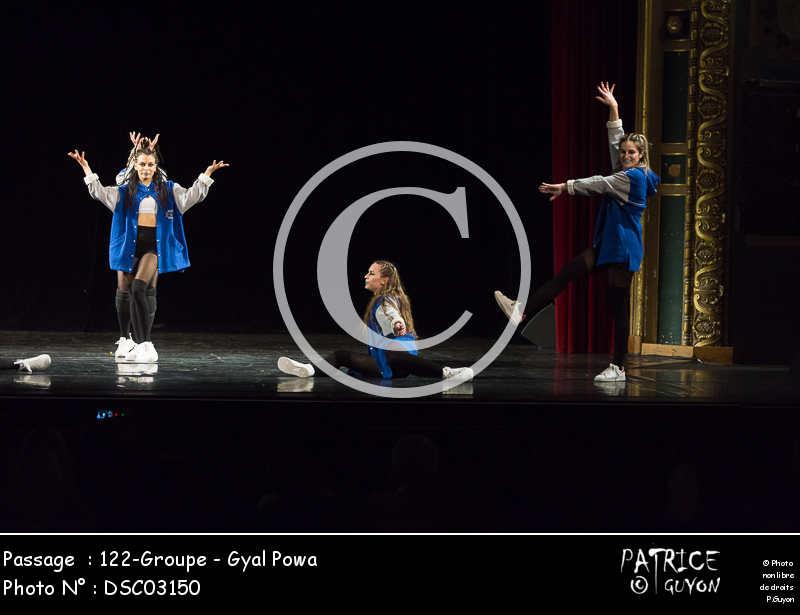 122-Groupe - Gyal Powa-DSC03150
