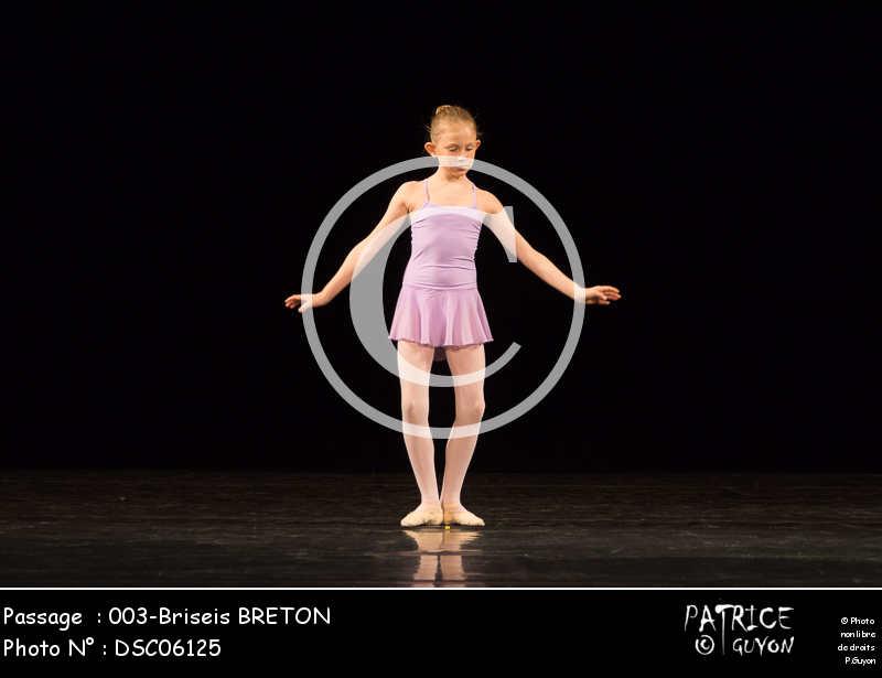 003-Briseis BRETON-DSC06125