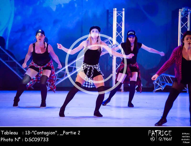 _Partie 2, 13--Contagion--DSC09733