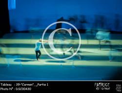 _Partie 1, 39--Carmen--DSC00430