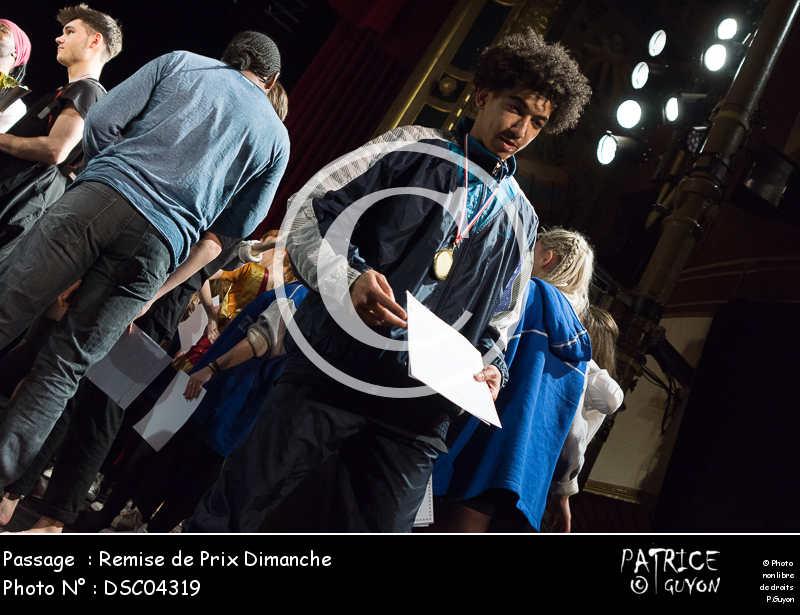 Remise de Prix Dimanche-DSC04319