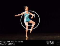 055-Amarante CAILLE-DSC07662