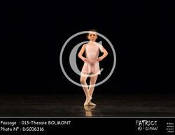 013-Thessie BOLMONT-DSC06316