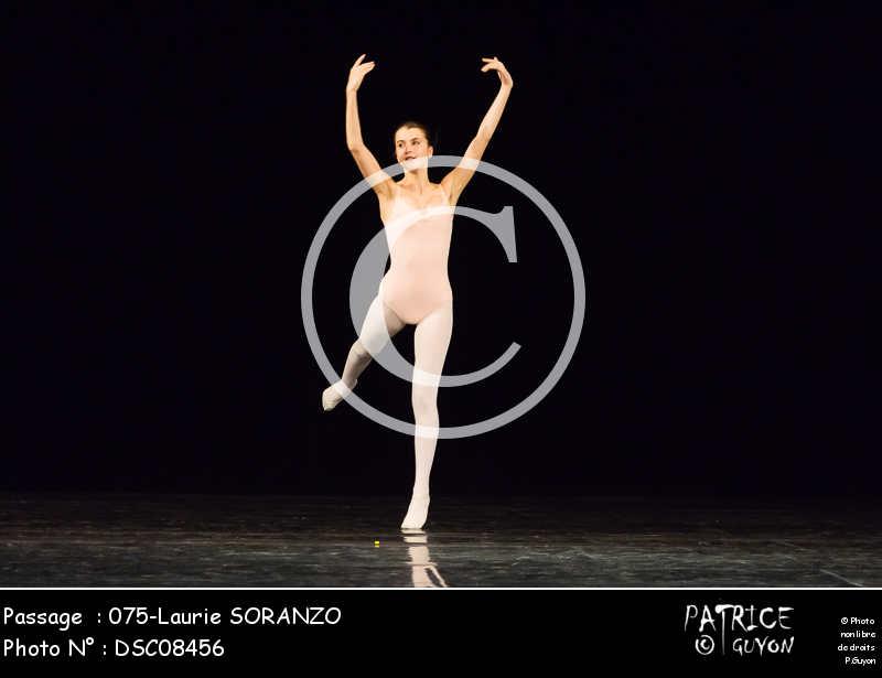 075-Laurie SORANZO-DSC08456
