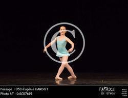 053-Eugénie_CARDOT-DSC07619