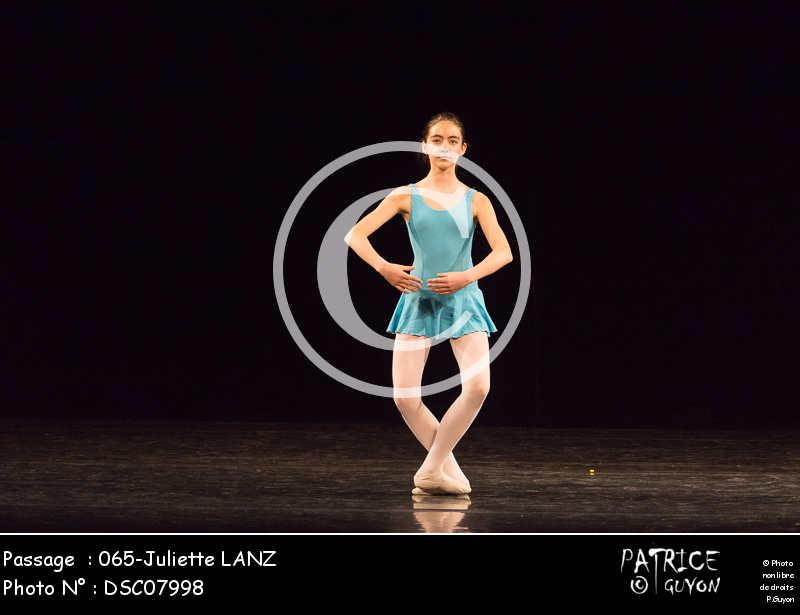 065-Juliette LANZ-DSC07998