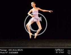 031-Akiko BRUN-DSC06805