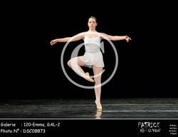 120-Emma, GAL-2-DSC08873