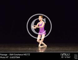 064-Constance HEITZ-DSC07944