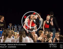 Remise de Prix Dimanche-DSC04203