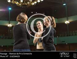 Remise de Prix Dimanche-DSC04429