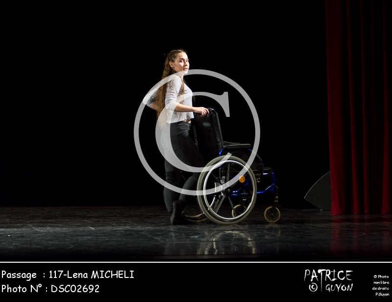 117-Lena MICHELI-DSC02692