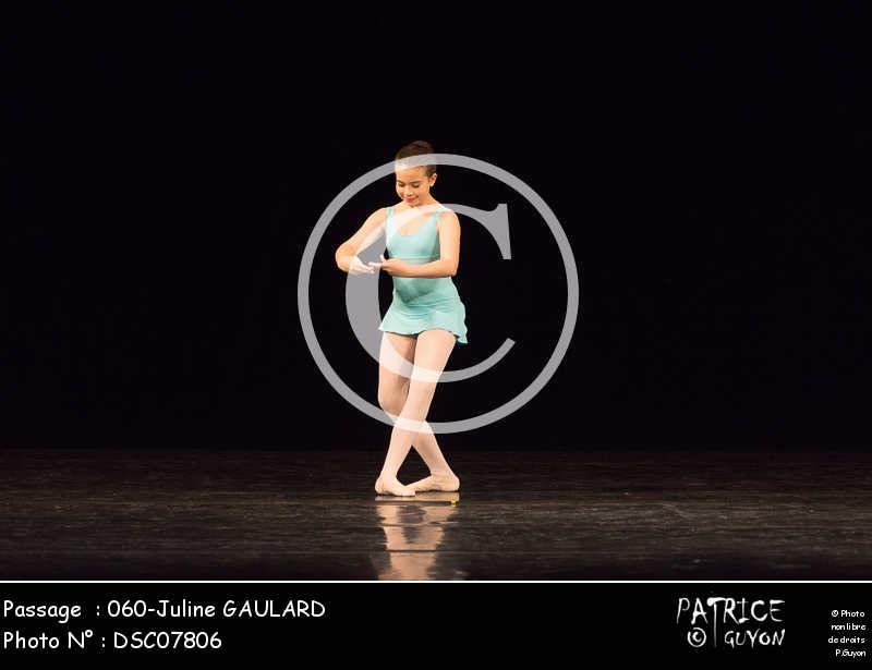 060-Juline GAULARD-DSC07806