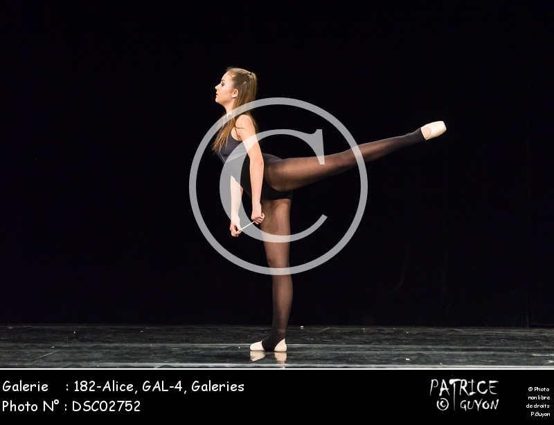 182-Alice, GAL-4-DSC02752