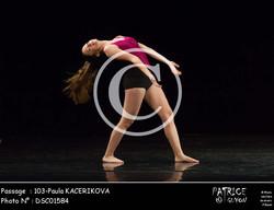 103-Paula KACERIKOVA-DSC01584