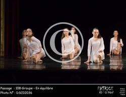108-Groupe_-_En_équilibre-DSC02036