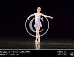 043-Emma COINCENOT-DSC07260