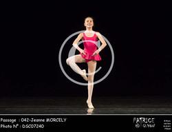 042-Jeanne MORCELY-DSC07240