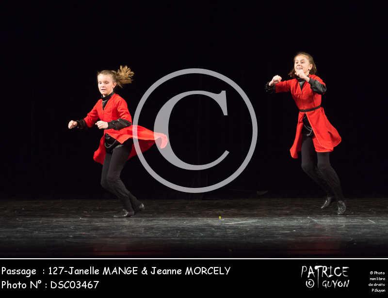 127-Janelle MANGE & Jeanne MORCELY-DSC03467