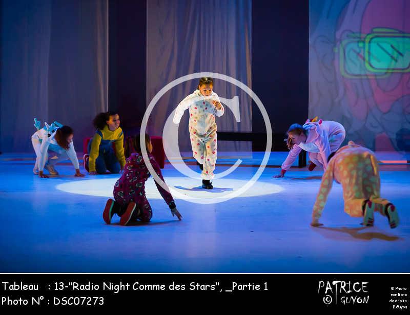 _Partie 1, 13--Radio Night Comme des Stars--DSC07273