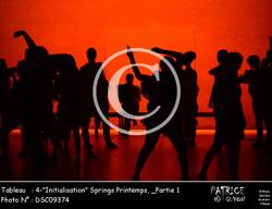 _Partie 1, 4--Initialisation- Springs Printemps-DSC09374