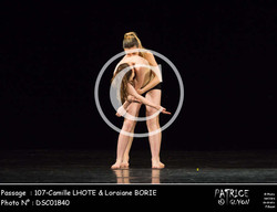 107-Camille LHOTE & Loraiane BORIE-DSC01840