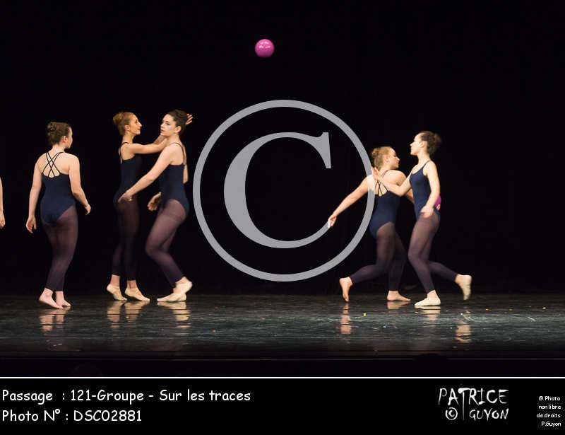 121-Groupe - Sur les traces-DSC02881