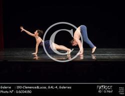 193-Clemence&Lucas, GAL-4-DSC04150