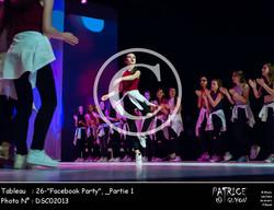 _Partie 1, 26--Facebook Party--DSC02013