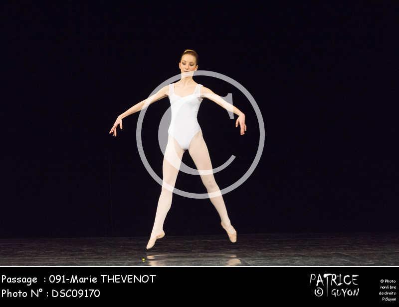 091-Marie THEVENOT-DSC09170