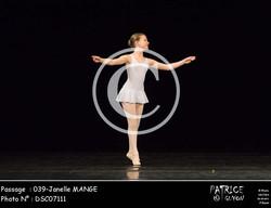 039-Janelle MANGE-DSC07111
