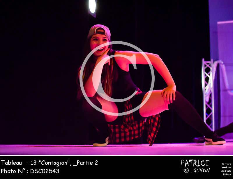 _Partie 2, 13--Contagion--DSC02543