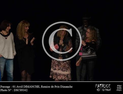Remise de Prix Dimanche-DSC09342.jpg