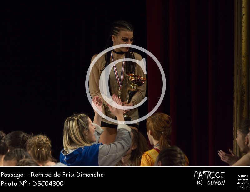 Remise de Prix Dimanche-DSC04300