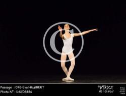 076-Eva HUMBERT-DSC08486