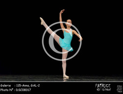 115-Anna, GAL-2-DSC08317