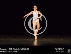 059-Alizée_DIMENGLIO-DSC07787